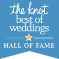 2019 Best of TheKnot