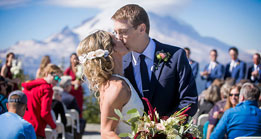 Andrew & Alex's Wedding Gallery
