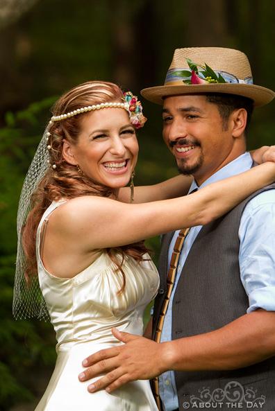Wedding at Plimoth Plantation in Plymouth Massachusetts
