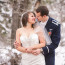 Wedding at The Air Force Academy - Colorado Springs