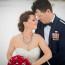 Wedding on Princess Beach in Destin, FL