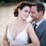 Wedding in Lake Oconee, GA